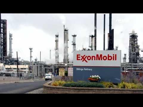 سبب قلق الشركات العالمية من الاستثمار في الجزائر  - نشر قبل 5 ساعة