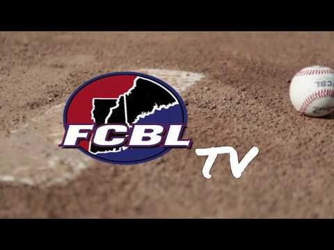 FCBL Rundown July 5