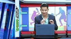 विश्वकप छनोट खेलको लागि प्रशिक्षणको अनुमति कुर्दै राष्ट्रिय फुटबल टिम ! कहिले ? Madhu Sudan Upadhyay