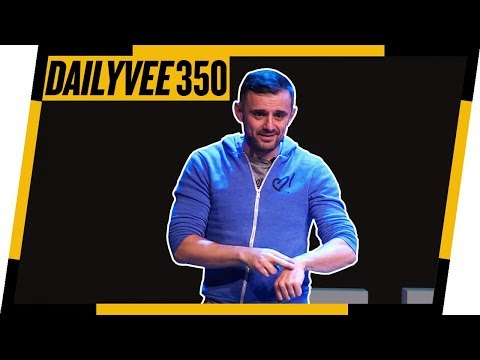 THE MOST PRODUCTIVE WAY TO SPEND YOUR TIME | ELEVATE 2017 IN COPENHAGEN, DENMARK | DAILYVEE 350