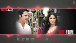 Injar Pinjar Full Song (Audio) Ishk Actually | Tinku Gill, Neha