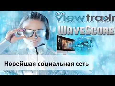 Автосабвуферы САБВУФЕРЫ заработок на видео 17 851 Хобби Рецепты Баклажаны