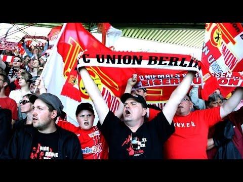 Union fürs Leben (Dokumentation) FULL HD