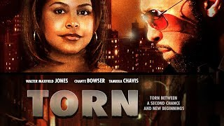 "Between Second Chances and New Beginnings - ""Torn"" - Full Free Maverick Movie!!"