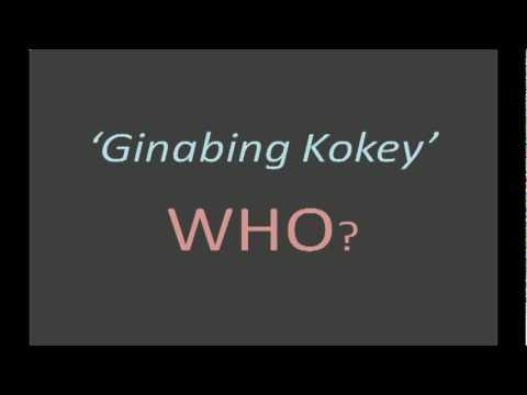knock knock jokes songs tagalog