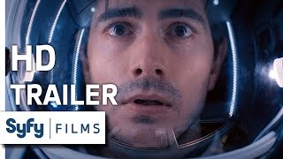400 Days - Official Trailer Dane Cook, Brandon Routh, Caity Lotz, Tom Cavanagh, Ben Feldman
