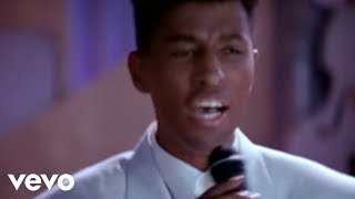 Babyface - Whip Appeal Official Video