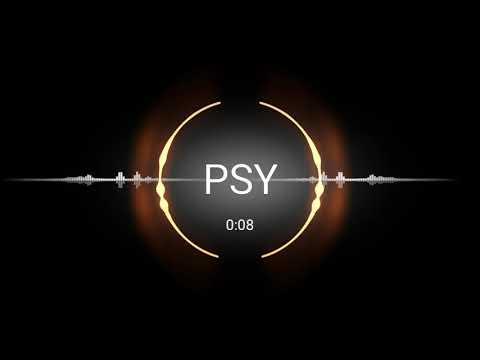 PSY-DadDy Remix  (mashup) ♡♡♡music New