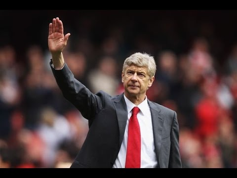 Is It Time For Arsene Wenger To Go?? | Arsenal Fans Worldwide Have Their Say