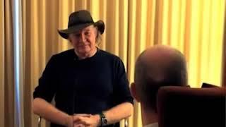 """¿Quienes Controlan El Mundo? - Entrevista de Bill Ryan al testigo """"Charles"""" - Project Avalon 2011"""