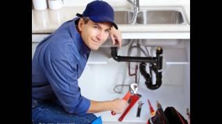 Comment utiliser le bicarbonate pour déboucher les tuyaux ?(Vous désirez déboucher votre évier ? Visitez notre site http://www.plombier-artisan-paris.fr/ pour avoir une idée sur nos prestations de débouchage ..., 2016-11-08T08:47:03.000Z)