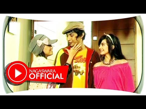 T2 - Lelaki Cadangan (Official Music Video NAGASWARA) #music