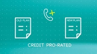 Explaining your bill, when you upgrade on T-Mobile. http://ee.co.uk...