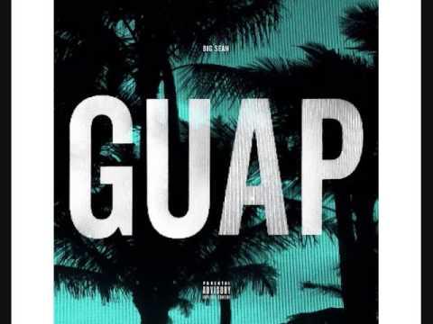 Big Sean- Guap (Remix) ft.Meek Mill