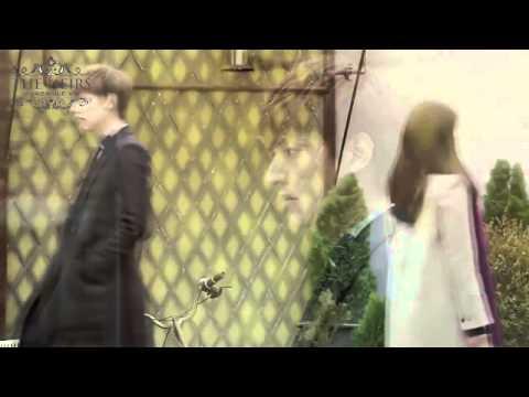 Love is the moment  (Lee Min Ho & Park Shin Hye) hay hơn nhạc phim Hậu Duệ Mặt Trời