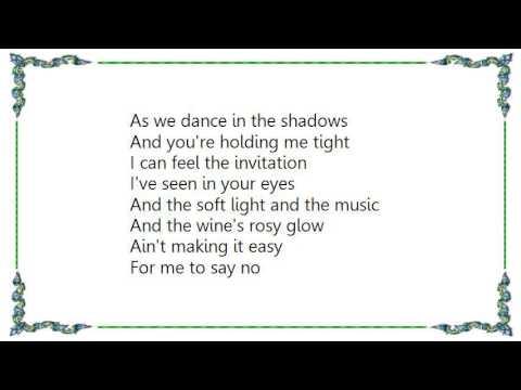 Charley pride ill be leaving alone lyrics youtube charley pride ill be leaving alone lyrics stopboris Images