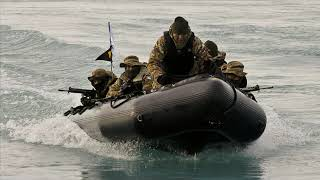 El Gobierno Argentino apura en el Congreso la ley sobre ejercicios militares con otros países