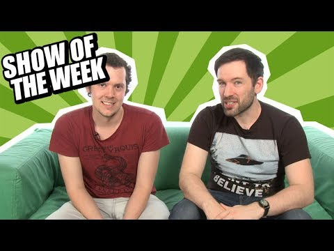 Show of the Week: Far Cry 5 and 5 Good Dogs Who Deserve All the Credit