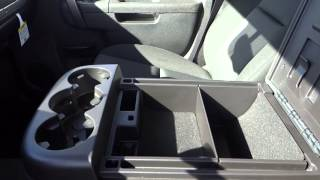 2014 Chevrolet Silverado 3500HD Redding, Eureka, Red Bluff, Chico, Sacramento, CA