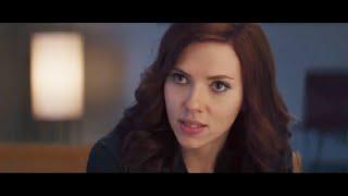 Captain America  Civil War   Official TV Spot #28 HD
