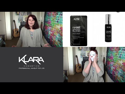 reset-dragon's-blood-face-mask-&-reset-face-lift-by-klara-cosmetics