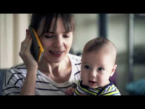 Humana's Customer Engagement Innovations In Call Center And Back Office With Verint