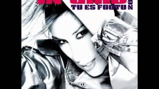 In-Grid -- Tu Es Foutu (DJ Nejtrino & DJ Stranger Radio Mix)