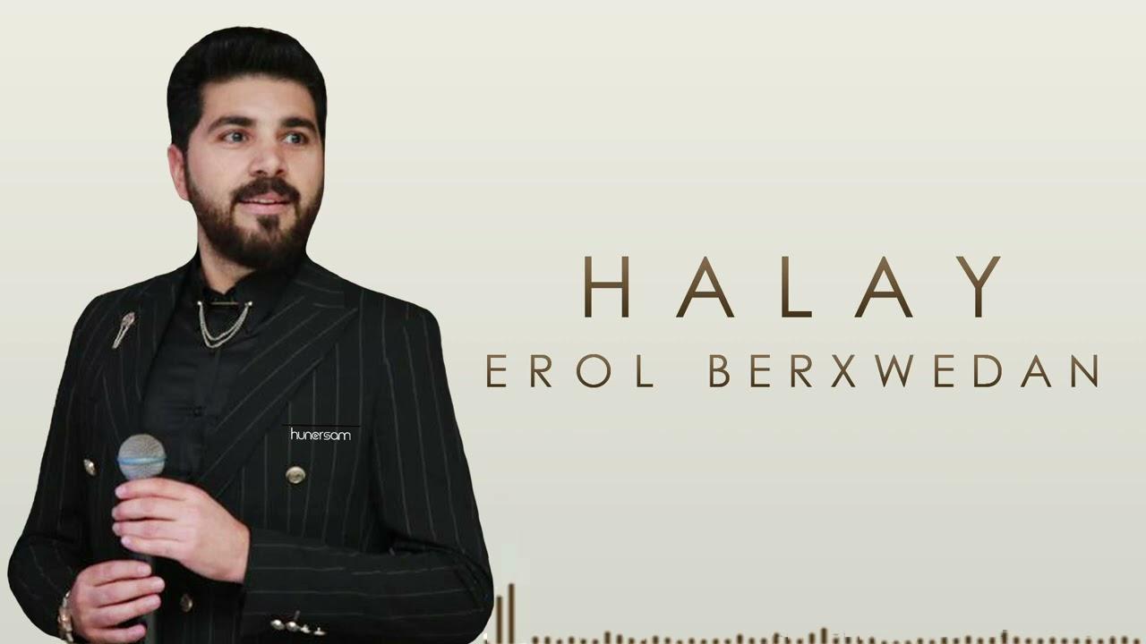 Rojda û Haluk - Abdal (Ey Yarim)