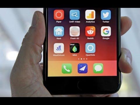 iPhone 8 ve 8 Plus Detaylı İncelemesi ( Alınır mı? )