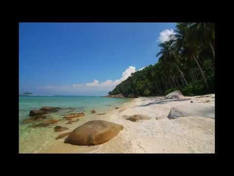 BEST MALAYSIA ISLAND