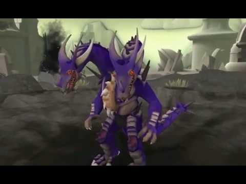 Spore-Bakugan Dual Hydranoid-version2