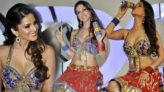 Download Video Sunny Leone Shoots For XXX Drink ! MP3 3GP MP4