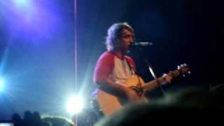 Remembering Sunday live @ Birmingham O2 Academy - 02/10/09