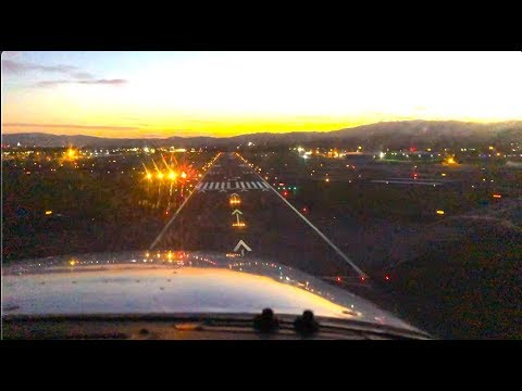 A Day In The Life of an ACTIVE Certified Flight Instructor