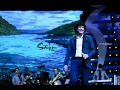 Farhod Saidov Amp SARBON Guruhi Konsert 2016 2 QISM САРБОН концерт 2 ҚИСМ mp3