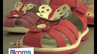 видео Обувь Orsetto купить в интернет магазине детской обуви и одежды
