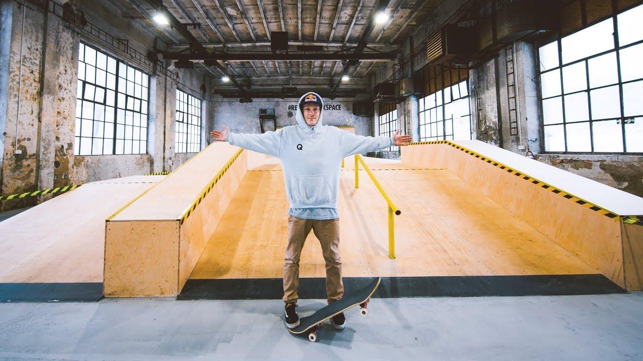 připojte skateboarding profesionálové seznamující pouze web