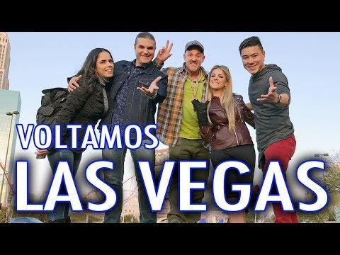Voltamos pra Las Vegas 2017 - 15