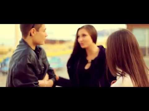 Цыганова Вика «Любовь и смерть» - текст и слова песни в