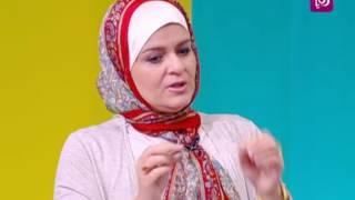سميرة الكيلاني - الأخطاء التي نفعلها عند غسل الملابس وكيفية تفاديها