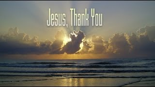 November 2016 THANKSgiving Thankful