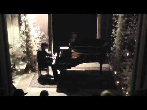Chopin Mazurkas Op. 67 No. 3 & 4 - Artem Belogurov