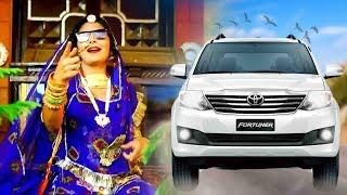 Banni Tharo Banno Diwano - इस गाने ने राजस्थान मैं सबकी धजिया उड़ा कर रख दी है | एक बार जरूर सुने