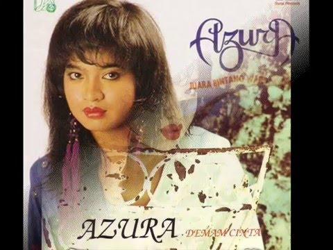 AZURA AZIZ - UNTUKMU