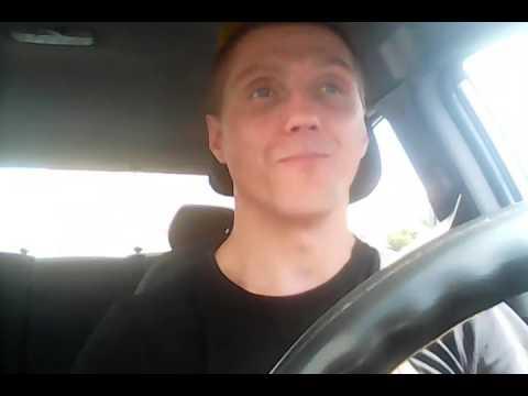Анекдот про Наташу Ростову - YouTube