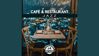 Soft Jazz Coffee Shop