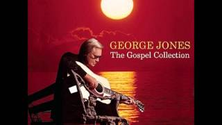 Watch George Jones I Know A Man Who Can video