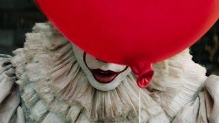It (2017)   Teaser Trailer