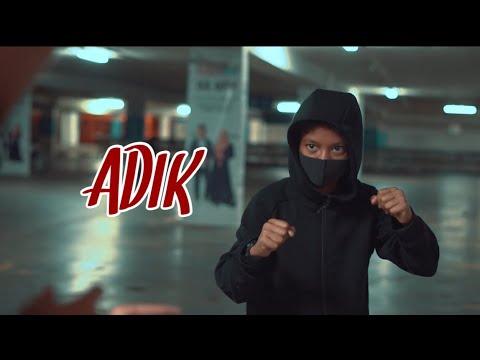 Download ADIK