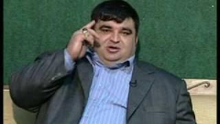 Hosein Reza Zadeh, Qahreman Vazne Bardari Iran